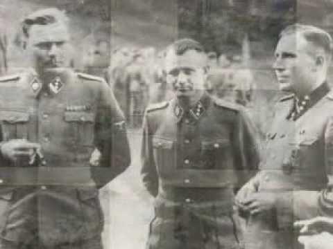 KILLING CENTER Auschwitz through the lens of the SS - USHMM.ORG
