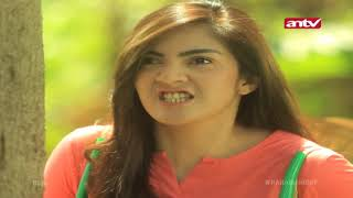 Genderuwo Rumah Joglo! | Rahasia Hidup | ANTV Eps 35 23 Agustus 2019 Part 1