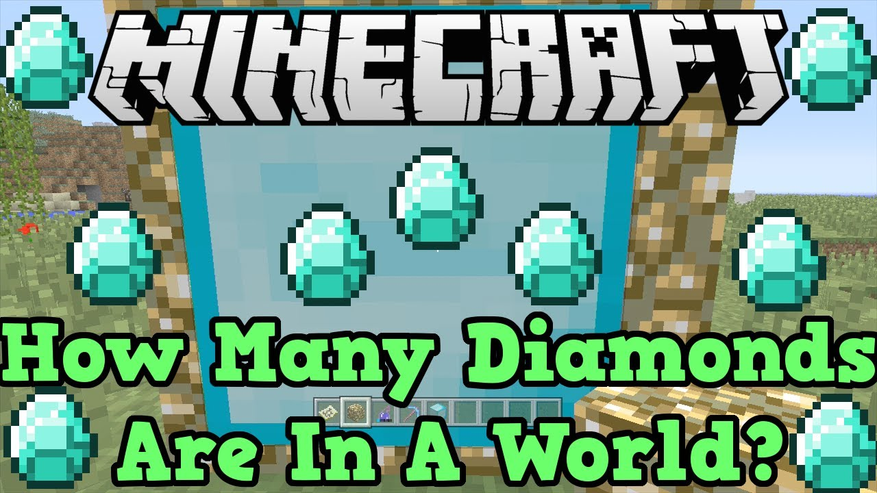 how to make diamond portal in minecraft ps3