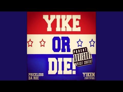 Yiken (Certified)