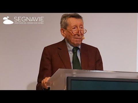 Sergio Romano - Democrazie in prognosi riservata?