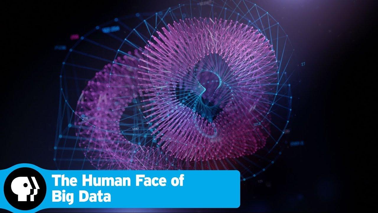 THE HUMAN FACE OF BIG DATA   Big Data History   PBS