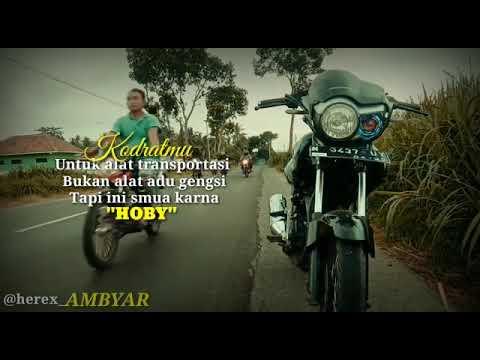 Ambyar Slur Youtube