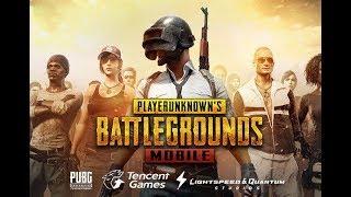 [Hindi] PUBG Mobile INDIA : SUB GAMES LIVE STREAM!