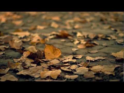 Juanjo Montecinos - La primera piedra (Videoclip Oficial) amuleto films