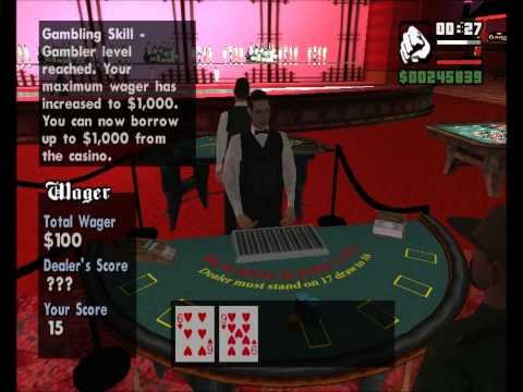 vio reallife casino tricks