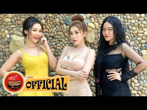 Mì Gõ | Tập 266 : Trò Chơi Vương Quyền (Phim Hài Hay 2019)