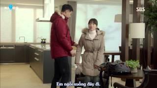 [Vietsub]That Winter The Wind Blows( Ngọn gió đông năm ấy)_8_HD