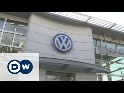 VW continues to invest in Russia | Business