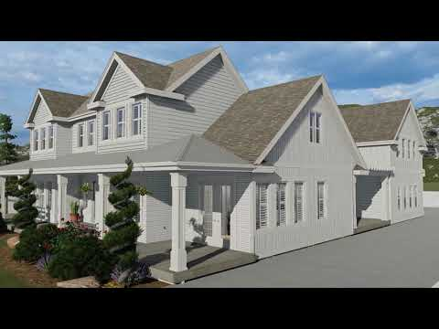 luxury-5-bedroom-farmhouse-style-plan