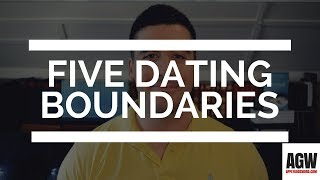 10 Dating Tips for Christian Singles
