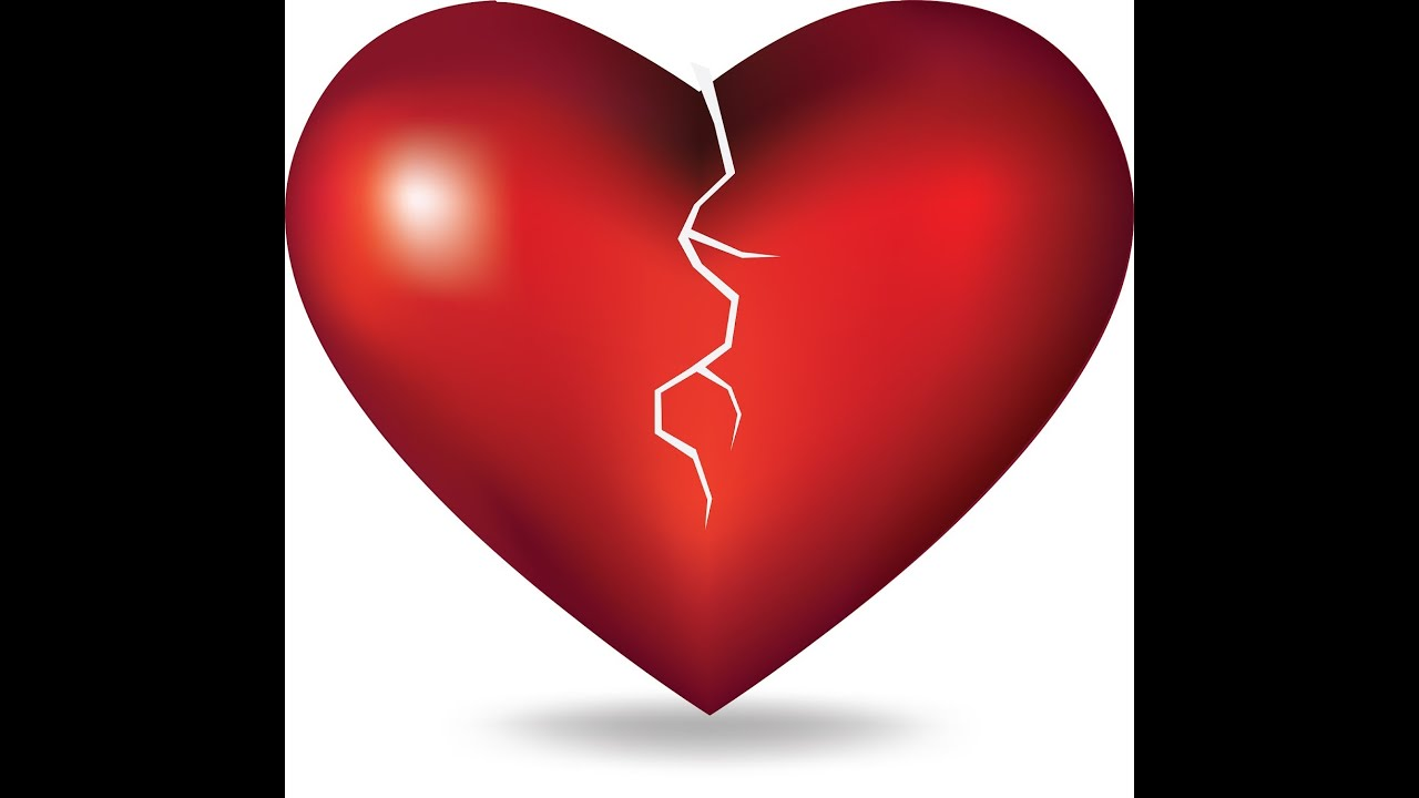 How To Heal A Broken Heart Love Survival By Dr Dean Ornish How