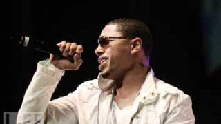 Sterling Simms feat. The Dream -  All i need