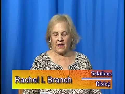 Solutions Rising Pipeline Interview 9/12/15