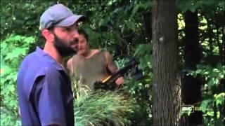 Daryl Dixon - Quotes