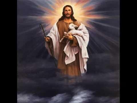 Skeeter Davis - Hand in Hand with Jesus
