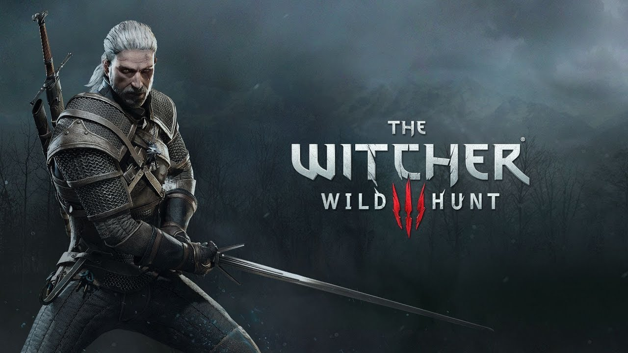 UROBOROS'UN MASKESİ   The Witcher 3: Wild Hunt #23