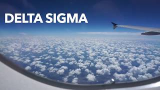 Delta Sigma Pi - Year in Review, Spring 2018