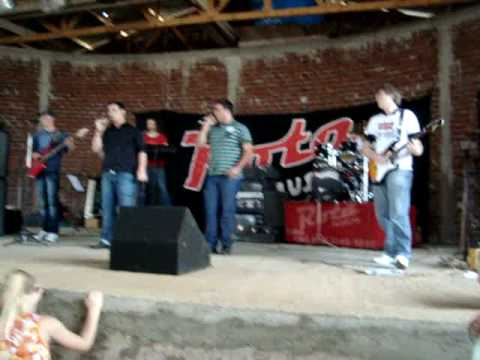 Banda Rota Musical