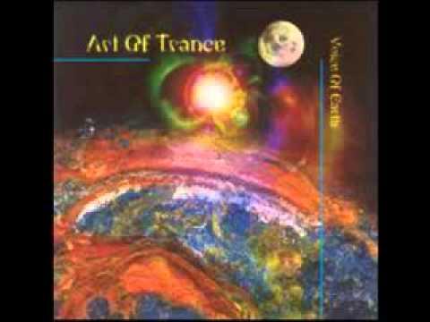 Art Of Trance - Breathe