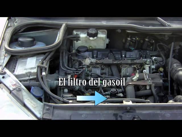 best cheap e7310 bda77 Filtro del aire acondicionado del coche  ¿cómo y cada cuánto se debe cambiar