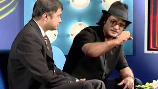 Shafin Ahmed | Biography | The One | live studio magazine | Live