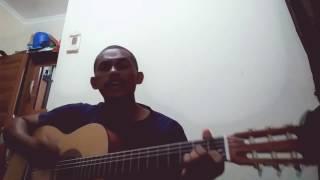 Tak setampan romeo - Yovie n Nuno (cover)