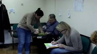 видео Отзывы о курсах Lingua House