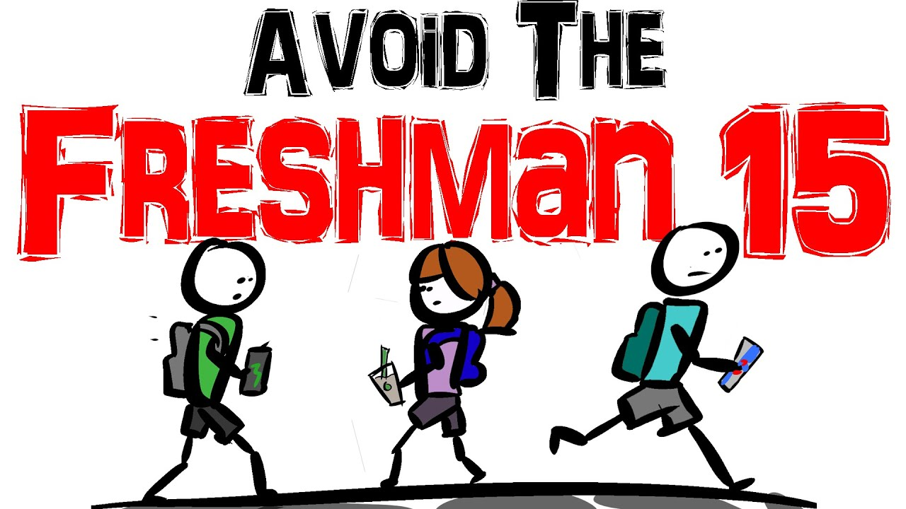 how to avoid the freshman 15 keep the weight off during your how to avoid the freshman 15 keep the weight off during your first year of college