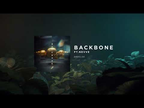 DROELOE - BACKBONE (ft. Nevve)