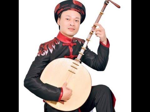 Hat Van Thanh Long Thanh Dong  Phung Thi Khanh Hau Gia Hoang Muoi