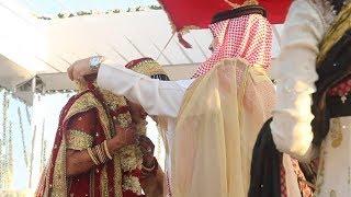 Luxury Wedding  Antalya, Turkey 13 15 Sept 2012