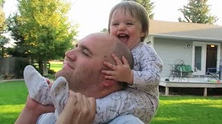 Try Not To Laugh Funny Dads Compilation 2018   Dads Are The Best!!  - My Vines