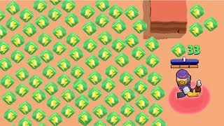 Brawl Stars Funny Moments Andamp Glitches Andamp Fails 1  2019