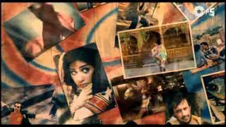 DJ ZUNILS MIX - NEW BOLLYWOOD LOVE SONGS 2012 (ORIGINAL) VIDEO
