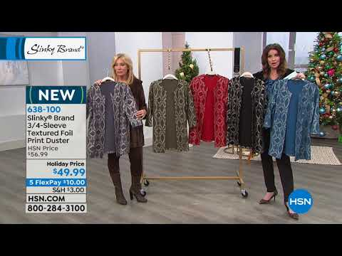 Shoppers balk at paying full retail price - except for athleisure