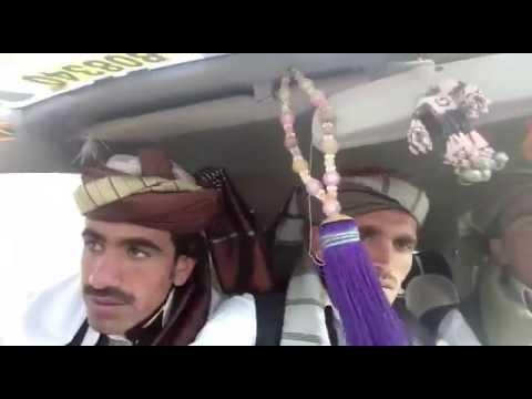 Paktika katawaz video songs