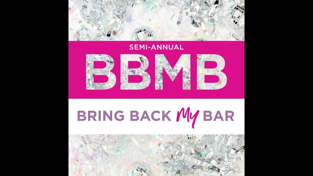 BBMB Month and Scentsy Club  | aSimplySimpleLife
