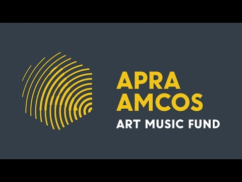 Art Music Fund 2017 tips with Sandy Evans