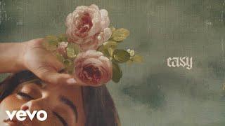 Camila Cabello   Easy (audio)
