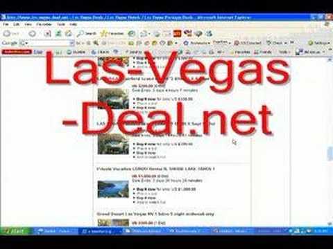las-vegas-deals:-vacations-deals,-hotels,-las-vegas-packages