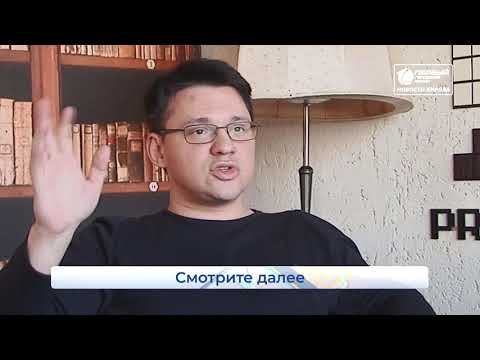 Новости Кирова 27