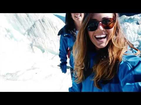 Steph LeClair & Kristen McKenzie   Cold Water (ft. Justin Bieber & MO)