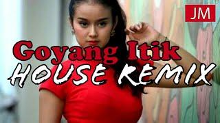Download Lagu Goyang Itik - House Remix mp3