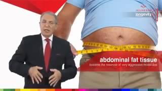Как похудеть! ZEN BODIl Сжигаем жир,а не мышцы!