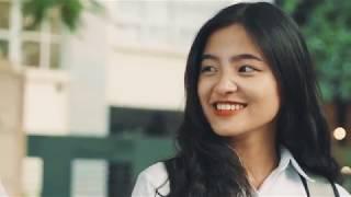 [CINESCHOOL 2019] Phim ngắn TÌM | Movies for Relief x Chuối Media