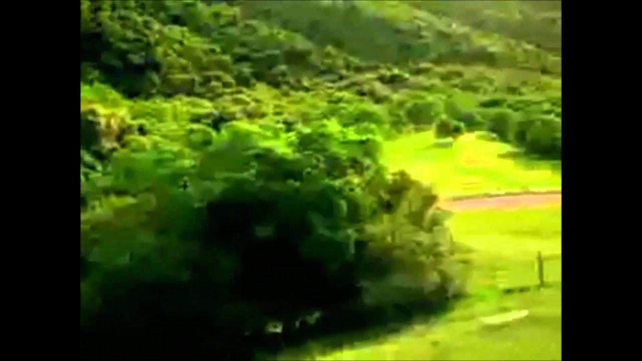 Scary Car Ad 1080p Hd Youtube
