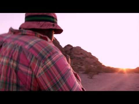 Smoke DZA - The World (Official Music Video)