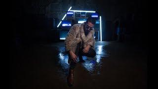 Crob - Santo (video oficial)
