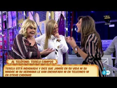 Bonita Sociedad - D'PRADA from YouTube · Duration:  3 minutes 15 seconds